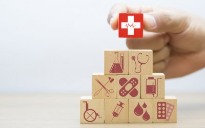 Deductibles in Health Insurance