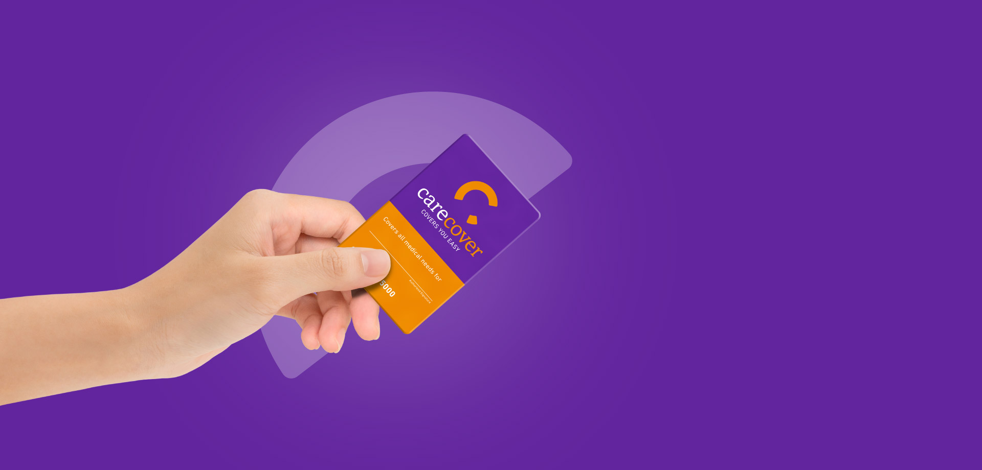 carecover-banner-carecover-card